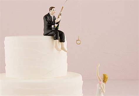 Hochzeitstorte Angler by Tortenaufsatz Angler Brautpaar Br 228 Utigam Hochzeitstorte