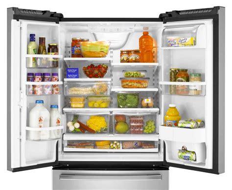 conservare gli alimenti come conservare gli alimenti