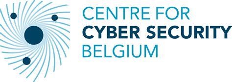 cyber security challenge cyber security challenge belgium