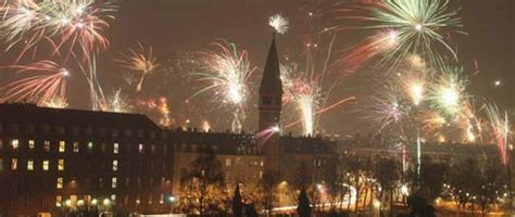 worldly rise denmark holidays and celebrations