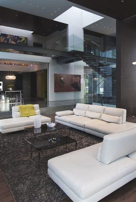 pattern labs singapore villa mistral by mercurio design lab singapore im 225 genes