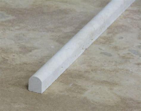 kitchen tile trim tile
