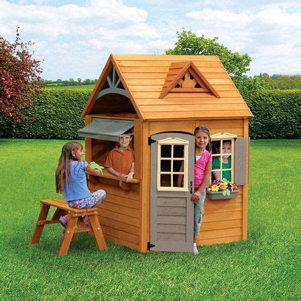 big backyard solowave big backyard by solowave 174 catalina wooden playhouse