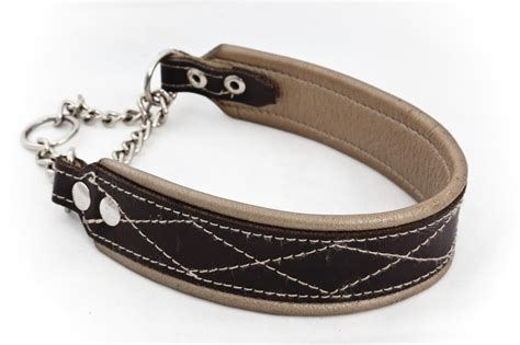 martingale collars marvelously helpful tips on buying the right collar