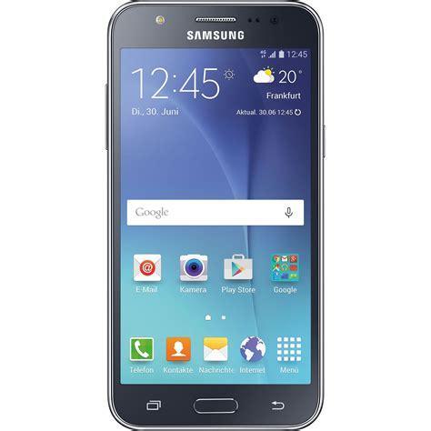 Billige Smartphones Ohne Vertrag 132 by Samsung Galaxy S4 Billig Kaufen Ohne Vertrag Samsung