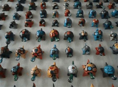 bobblehead turtle bobble turtles bobble gif wifflegif