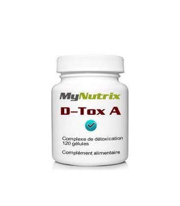 Cure Detox Foie by D Tox A Pr 233 Paration Detox Foie Rein Colon Pour Drainage