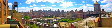 West Side Manhattan Manhattan West Side Wikitravel