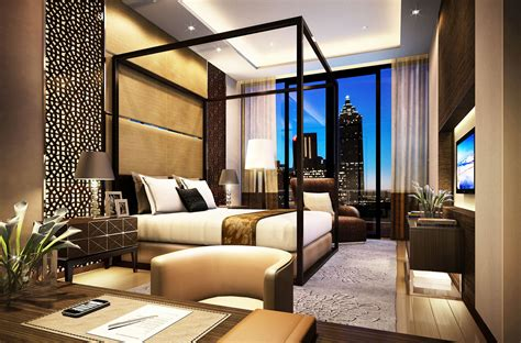 residential interior design ideas developers upcoming with exciting new projects in gurgaon