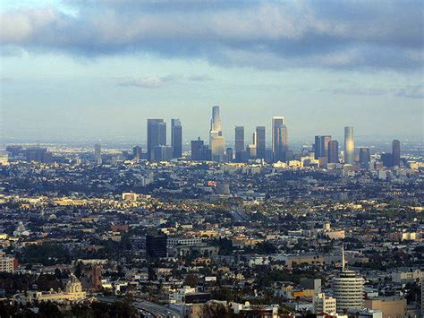 time out los angeles la events activities things to do