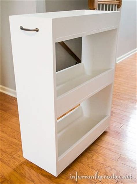 Shelf Between Washer And Dryer by 25 Best Washer Dryer Shelf Ideas On Laundry