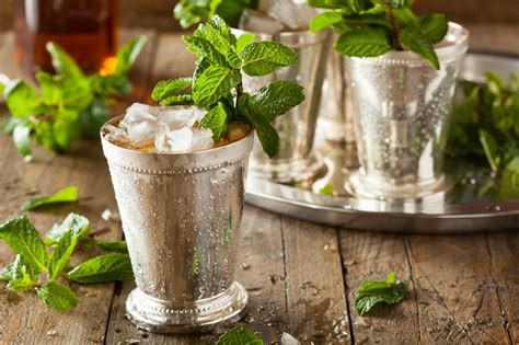 cocktail garden 5 must herbs for your cocktail garden diy