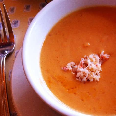 lobster bisque recipe best 25 lobster bisque recipe ideas on pinterest