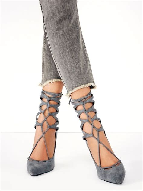 Summer Fashion Trends Shoes by Shoes Modest Summer Fashion Arrivals New Looks And