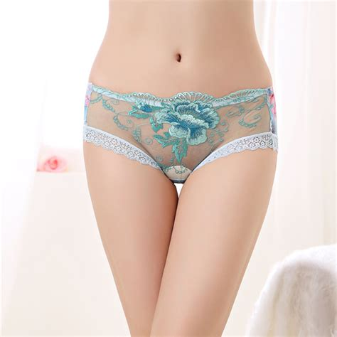 triangle pubic hair sissy women pubic hair through knickers online buy wholesale