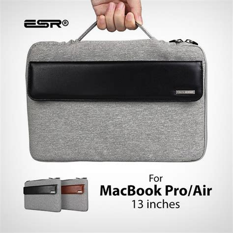 best for mac air 13 10 best macbook air pro laptop bags bag cases for