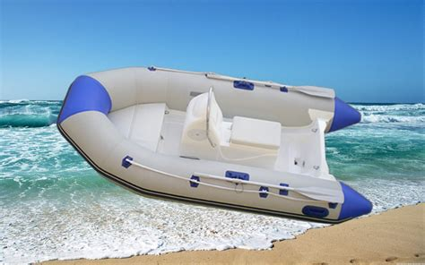 rubberboot rib console rib 300 steering console boat used rib boat for sale buy