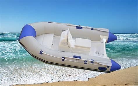 300 hp mini jet boat rib 300 steering console boat used rib boat for sale buy