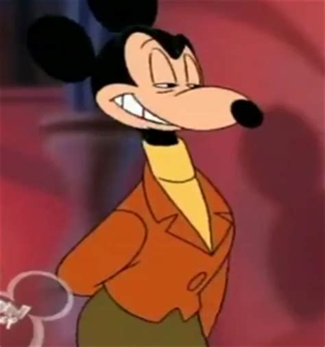 mortimer mouse disney wiki wikia mortimer mouse disney s house of mouse wiki