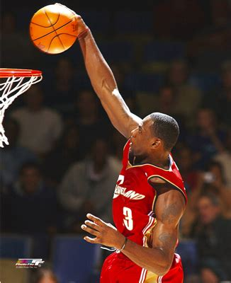 biography about lebron james sports world lebron james pictures wallpaper biography
