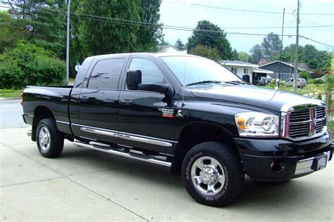 dodge ram 1500 winter tires dodge ram 1500 winter tires car autos gallery