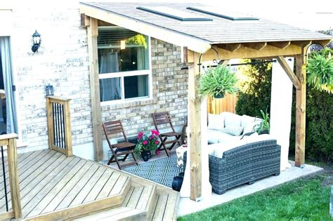 small screened back porch ideas backyard porch ideas octees co
