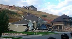 utah house developer who built home destroyed in landslide blames the