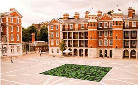 design art school london chelsea college of art competition