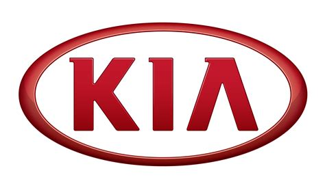 What Is The Meaning Of Kia Kia Logo Kia Car Symbol Meaning And History Car Brand
