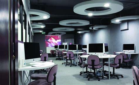 universitas pelita harapan desain komunikasi visual 10 universitas dengan jurusan desain komunikasi visual