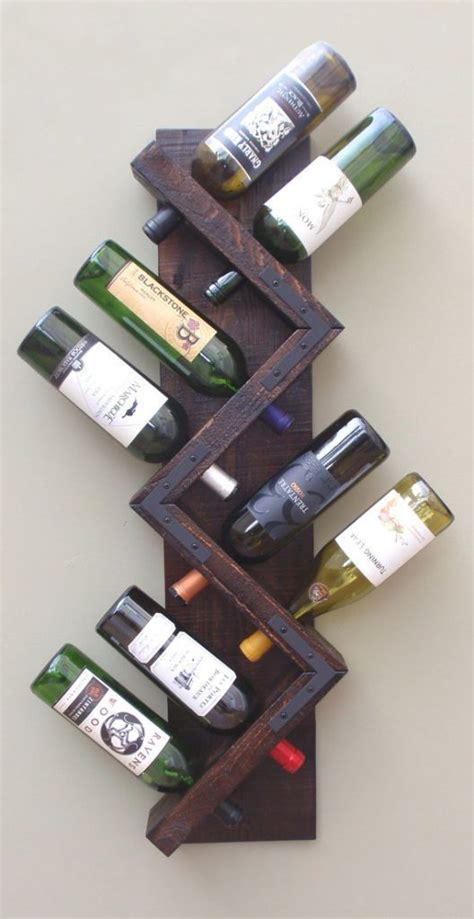 how to build a wine rack in a cabinet how to build a wood wine rack hohak