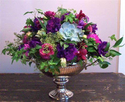 Flower Vase Rental Sweet Pea Floral Design Amp The Little Flower Soap Co April