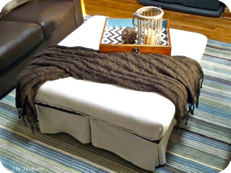diy upholstered ottoman coffee table diy upholstered coffee table upholstered coffee table