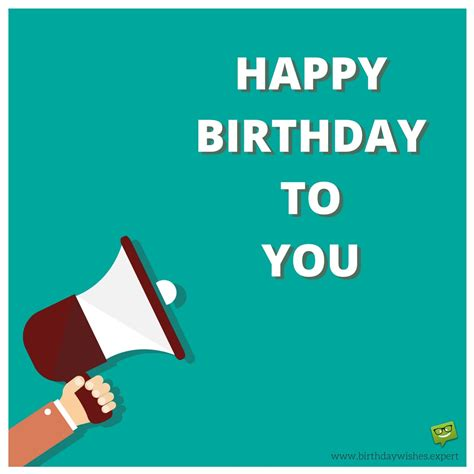 Happy Birthdays To You by Top 100 Birthday Wishes For Your Friends