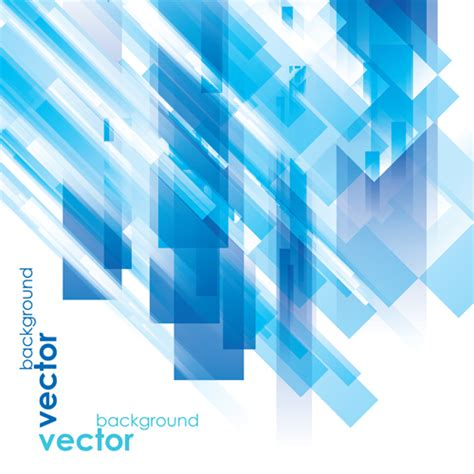 eps format wallpaper abstract of stylish concept background vector 06 4
