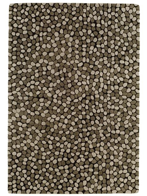 Teppiche Wolle Modern by Teppiche Wolle Modern Teppiche Langflor Teppich Modern