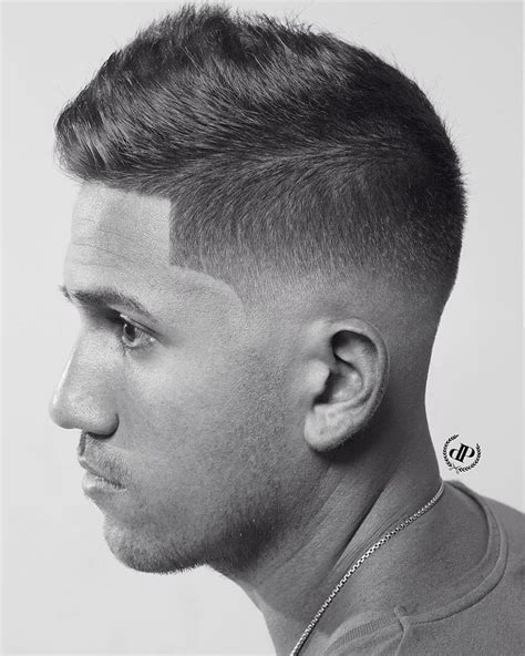 25 cool haircuts for men 26 best 25 cool haircuts for men images on pinterest