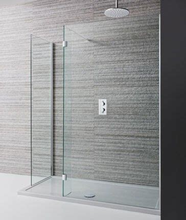 Position In The Shower by 25 Best Ideas About Shower Enclosure On