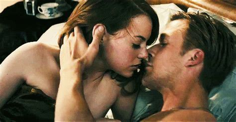 people kissing in bed crazy stupid love on imgfave