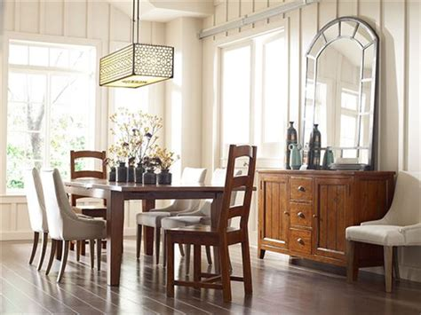 dining room sets for 8 dining room sets tahoe furniture company