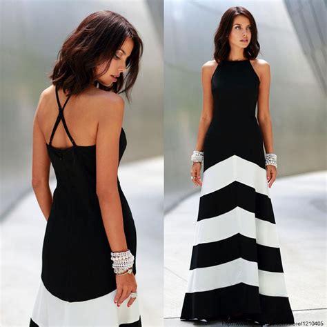 Liq Dress Black black flared dress dressed for less