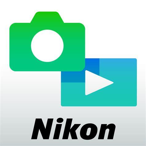 nikon app wireless mobile utility iphone最新人気アプリランキングbest300 ios app