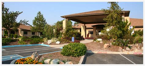 Detox Centers In Reno Nv by Care Center Of Reno