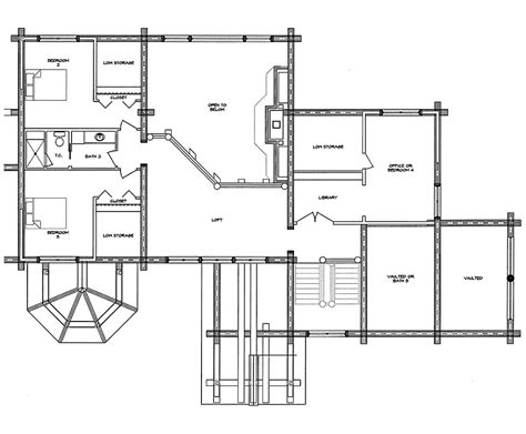 log cabin floor plans with prices log cabin home plans log home floor plans log homes floor