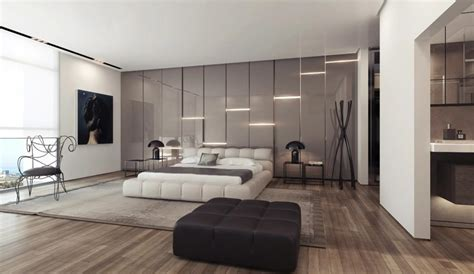 bedroom panelling designs simple bedroom wall panels with additional home interior design ideas with bedroom
