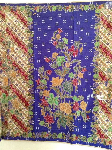 design batik cotton terkini 75 best images about malaysian batik on pinterest clutch