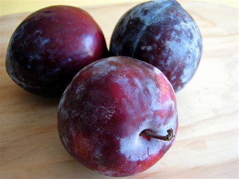pastry studio plum almond streusel tart
