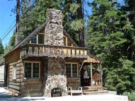 floor plans a cozy cabin for a historic ranch cozy rustic cabin with all of the comforts of vrbo