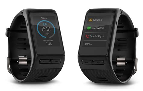 best fitness tracker with rate monitor best fitness trackers 2016 with a built in rate monitor