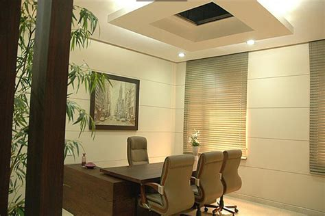 Max Interior Design Best Interior Designer Corporate Interiors Luxury Interiors Turnkey